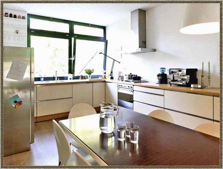 Medium Size of Reihenhaus Küche Planen Download Küche Planen Kostenlos Ikea Küche Planen Kosten Outdoor Küche Planen Software Küche Küche Planen