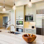 Küche Planen Küche Reihenhaus Küche Planen Wo Günstig Küche Planen Lassen Kleine Offene Küche Planen Outdoor Küche Planen