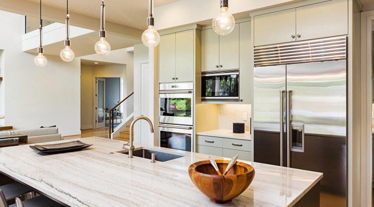 Medium Size of Reihenhaus Küche Planen Wo Günstig Küche Planen Lassen Kleine Offene Küche Planen Outdoor Küche Planen Küche Küche Planen