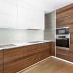 Reiniger Für Hochglanz Küche Microfaser Für Hochglanz Küche Hochglanz Küche Gebraucht Hochglanz Küche Polieren Küche Hochglanz Küche