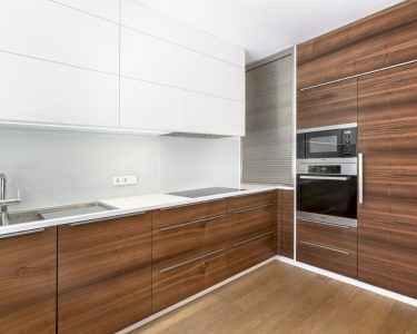 Hochglanz Küche Küche Reiniger Für Hochglanz Küche Microfaser Für Hochglanz Küche Hochglanz Küche Gebraucht Hochglanz Küche Polieren