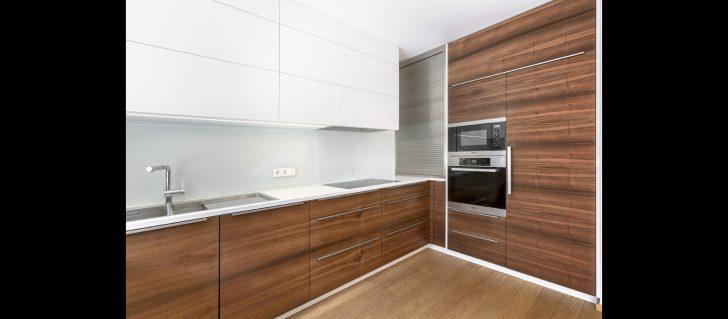 Medium Size of Reiniger Für Hochglanz Küche Microfaser Für Hochglanz Küche Hochglanz Küche Gebraucht Hochglanz Küche Polieren Küche Hochglanz Küche