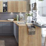 Hochglanz Küche Küche Reiniger Für Hochglanz Küche Weiße Hochglanz Küche Welcher Boden Hochglanz Küche Pflegen Hängeschrank Hochglanz Küche