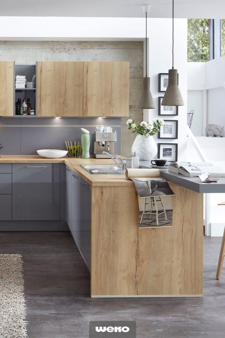 Medium Size of Reiniger Für Hochglanz Küche Weiße Hochglanz Küche Welcher Boden Hochglanz Küche Pflegen Hängeschrank Hochglanz Küche Küche Hochglanz Küche