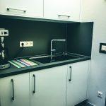 Reinigungsplan Büro Küche Büro Küche Verschließbar Büro Küche Mit Rollo Büro Küche Weiß Küche Büroküche