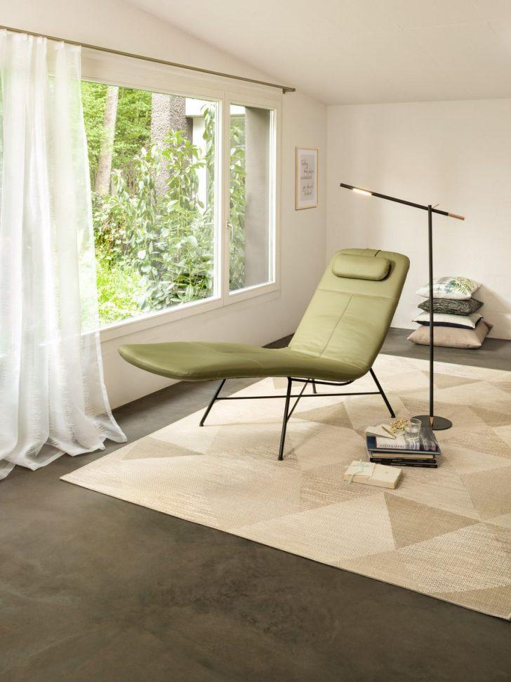 Medium Size of Relaxliege Wohnzimmer Liege Wohnzimmer Leder Liege Für Das Wohnzimmer Wohnzimmer Liege Selber Bauen Wohnzimmer Liege Wohnzimmer