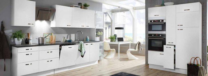 Medium Size of Respekta Küche Küchenzeile Küchenblock Einbauküche Komplettküche Weiß 320 Cm Einbauküche Ohne Kühlschrank Kaufen Miele Komplettküche Komplettküche Billig Küche Einbauküche Ohne Kühlschrank