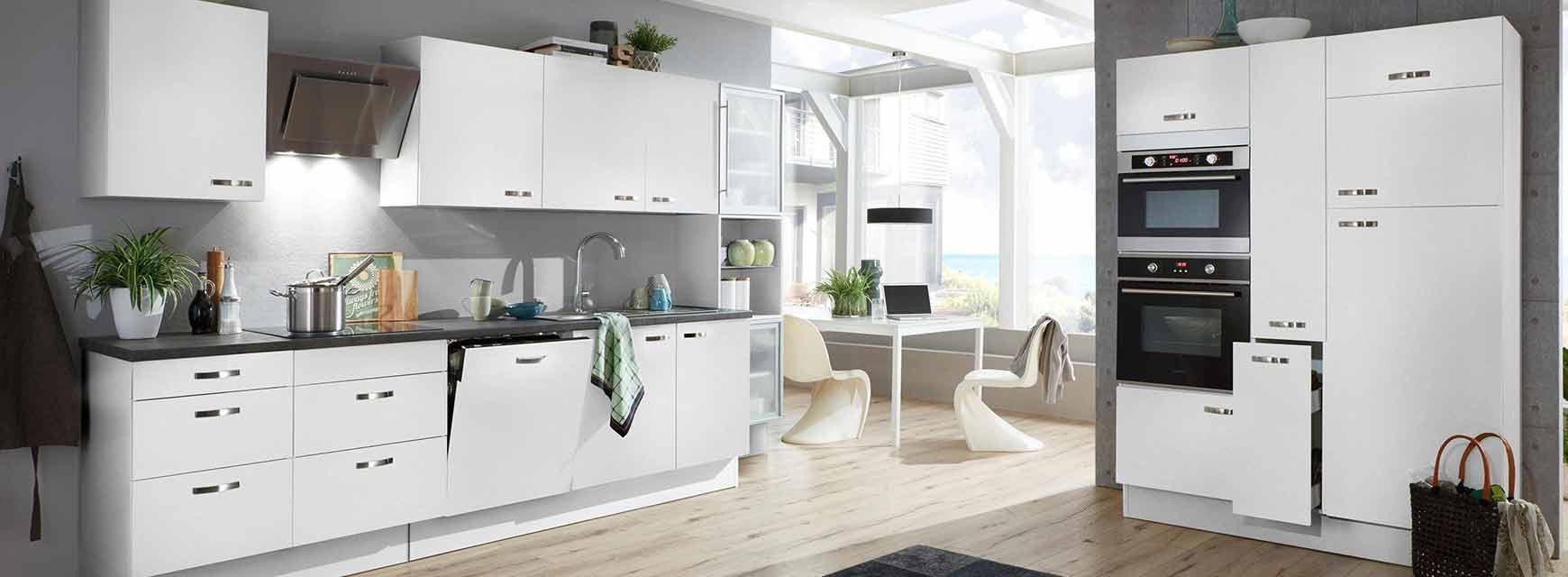 Full Size of Respekta Küche Küchenzeile Küchenblock Einbauküche Komplettküche Weiß 320 Cm Einbauküche Ohne Kühlschrank Kaufen Miele Komplettküche Komplettküche Billig Küche Einbauküche Ohne Kühlschrank