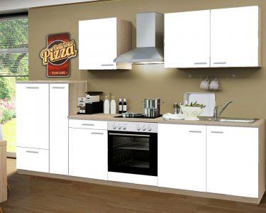 Komplettküche Küche Respekta Küche Küchenzeile Küchenblock Einbauküche Komplettküche Weiß 320 Cm Kleine Komplettküche Günstige Komplettküche Roller Komplettküche