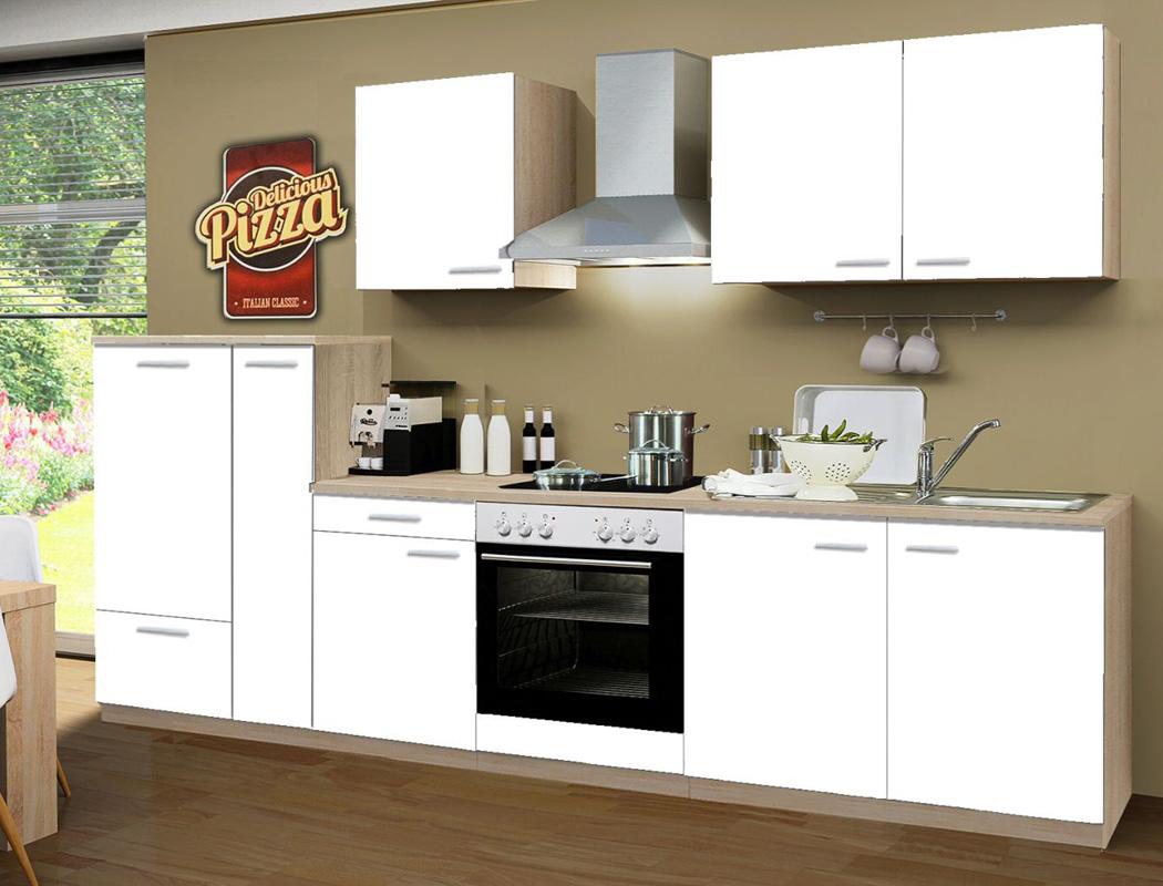 Full Size of Respekta Küche Küchenzeile Küchenblock Einbauküche Komplettküche Weiß 320 Cm Kleine Komplettküche Günstige Komplettküche Roller Komplettküche Küche Komplettküche