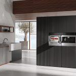Respekta Küche Küchenzeile Küchenblock Einbauküche Komplettküche Weiß 320 Cm Komplettküche Kaufen Teppich Küchekomplettküche Mit Elektrogeräten Günstige Komplettküche Küche Komplettküche