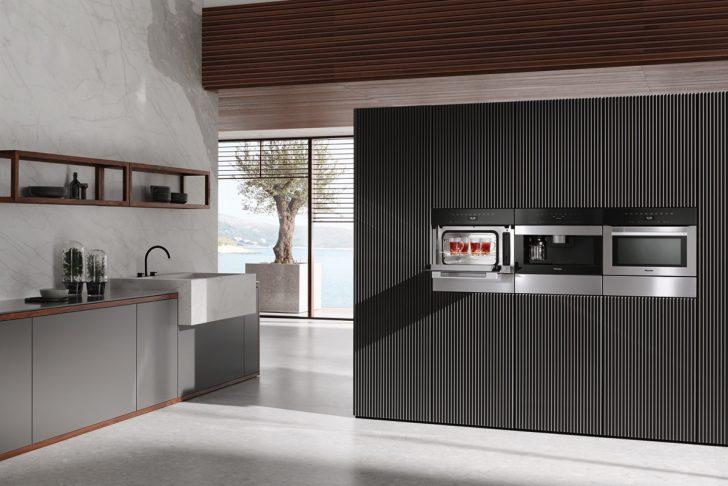 Medium Size of Respekta Küche Küchenzeile Küchenblock Einbauküche Komplettküche Weiß 320 Cm Komplettküche Kaufen Teppich Küchekomplettküche Mit Elektrogeräten Günstige Komplettküche Küche Komplettküche