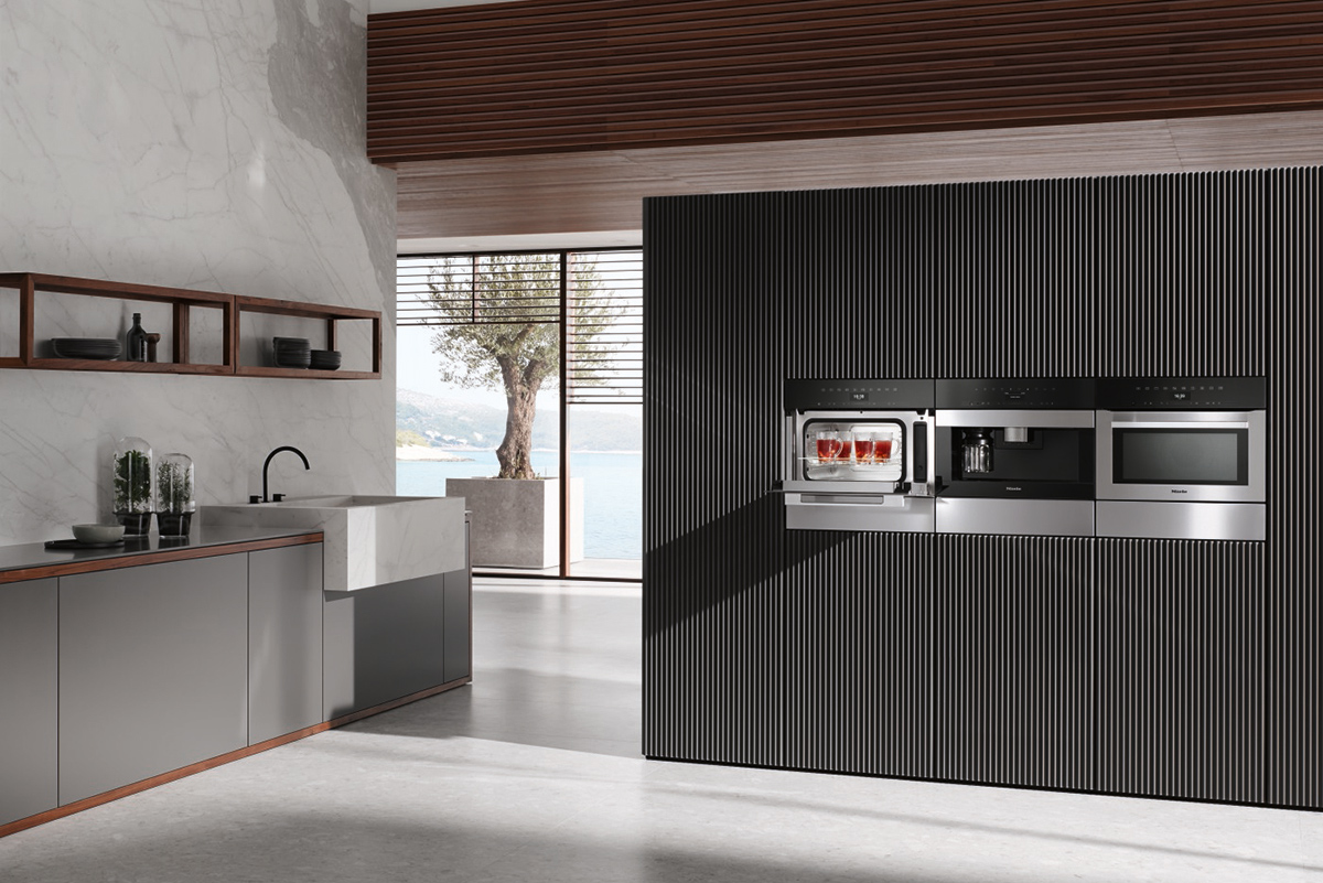 Full Size of Respekta Küche Küchenzeile Küchenblock Einbauküche Komplettküche Weiß 320 Cm Komplettküche Kaufen Teppich Küchekomplettküche Mit Elektrogeräten Günstige Komplettküche Küche Komplettküche