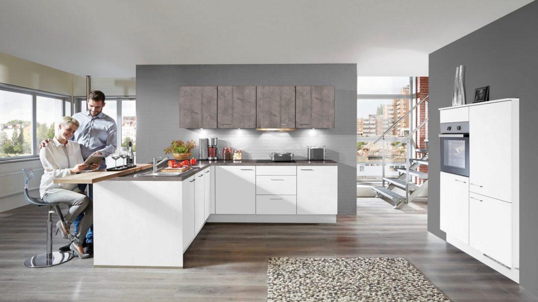 Large Size of Respekta Küche Küchenzeile Küchenblock Einbauküche Komplettküche Weiß 320 Cm Komplettküche Mit Elektrogeräten Willhaben Komplettküche Komplettküche Mit Geräten Küche Einbauküche Ohne Kühlschrank