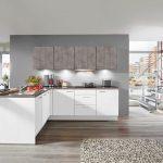 Respekta Küche Küchenzeile Küchenblock Einbauküche Komplettküche Weiß 320 Cm Komplettküche Mit Elektrogeräten Willhaben Komplettküche Komplettküche Mit Geräten Küche Einbauküche Ohne Kühlschrank