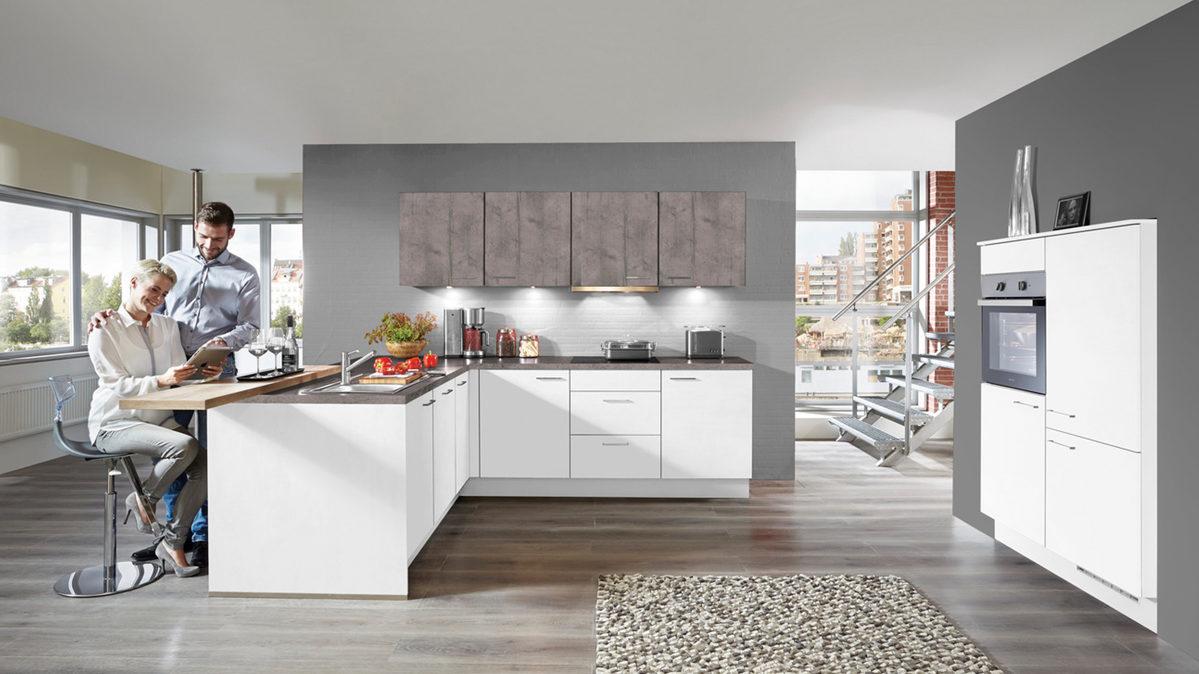 Full Size of Respekta Küche Küchenzeile Küchenblock Einbauküche Komplettküche Weiß 320 Cm Komplettküche Mit Elektrogeräten Willhaben Komplettküche Komplettküche Mit Geräten Küche Einbauküche Ohne Kühlschrank