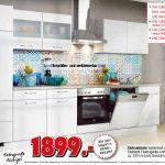 Respekta Küche Küchenzeile Küchenblock Einbauküche Komplettküche Weiß 320 Cm Miele Komplettküche Komplettküche Angebot Roller Komplettküche Küche Einbauküche Ohne Kühlschrank