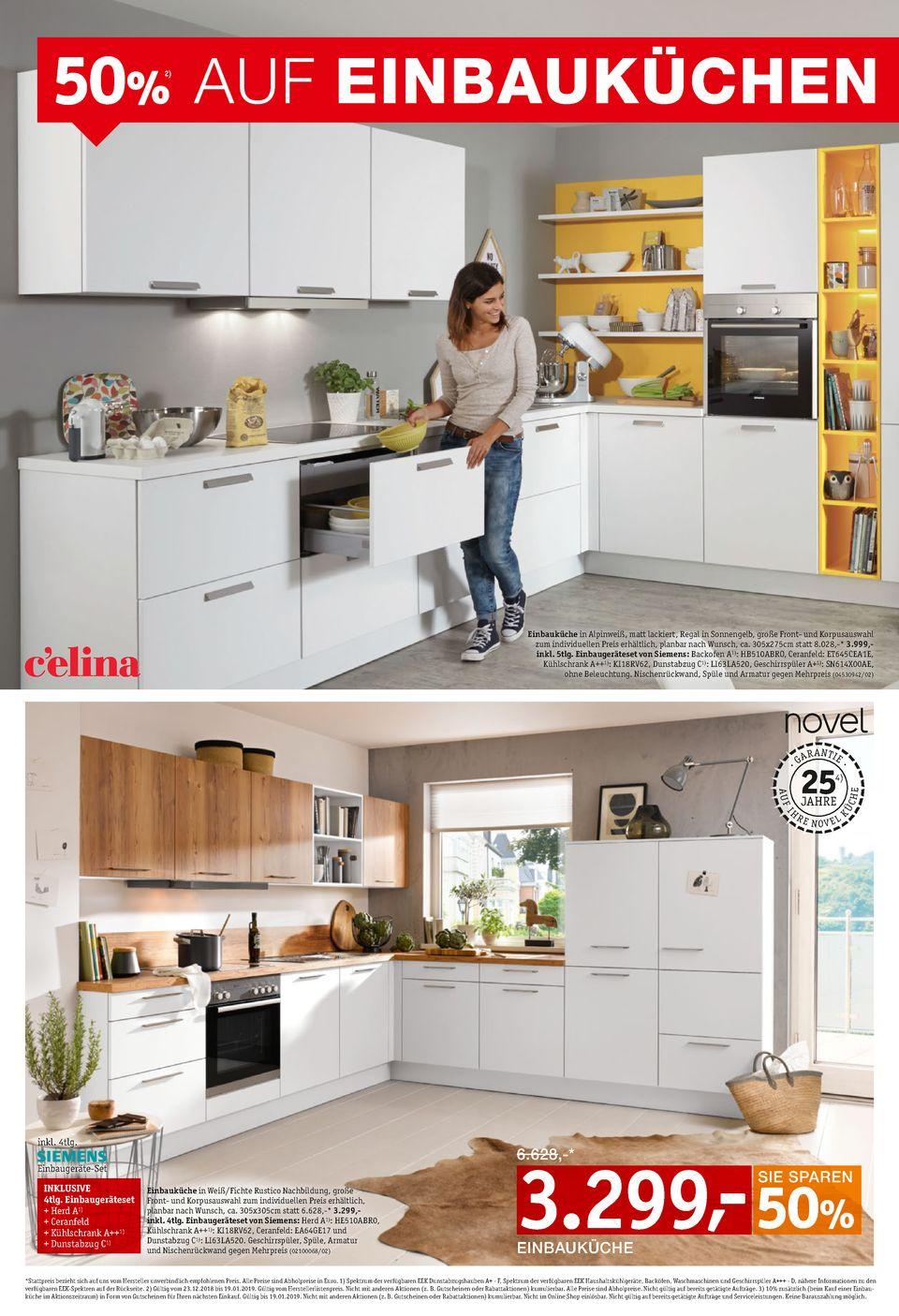 Full Size of Respekta Küche Küchenzeile Küchenblock Einbauküche Komplettküche Weiß 320 Cm Roller Komplettküche Einbauküche Ohne Kühlschrank Einbauküche Ohne Kühlschrank Kaufen Küche Einbauküche Ohne Kühlschrank