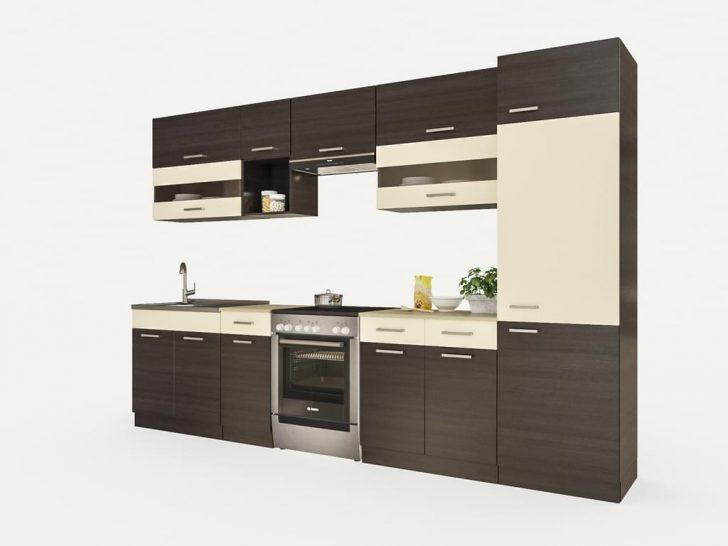Medium Size of Respekta Küche Küchenzeile Küchenblock Einbauküche Komplettküche Weiß 320 Cm Teppich Küchekomplettküche Mit Elektrogeräten Günstige Komplettküche Willhaben Komplettküche Küche Komplettküche
