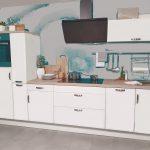 Respekta Küche Küchenzeile Küchenblock Einbauküche Komplettküche Weiß 320 Cm Willhaben Komplettküche Komplettküche Mit Geräten Günstig Miele Komplettküche Küche Komplettküche