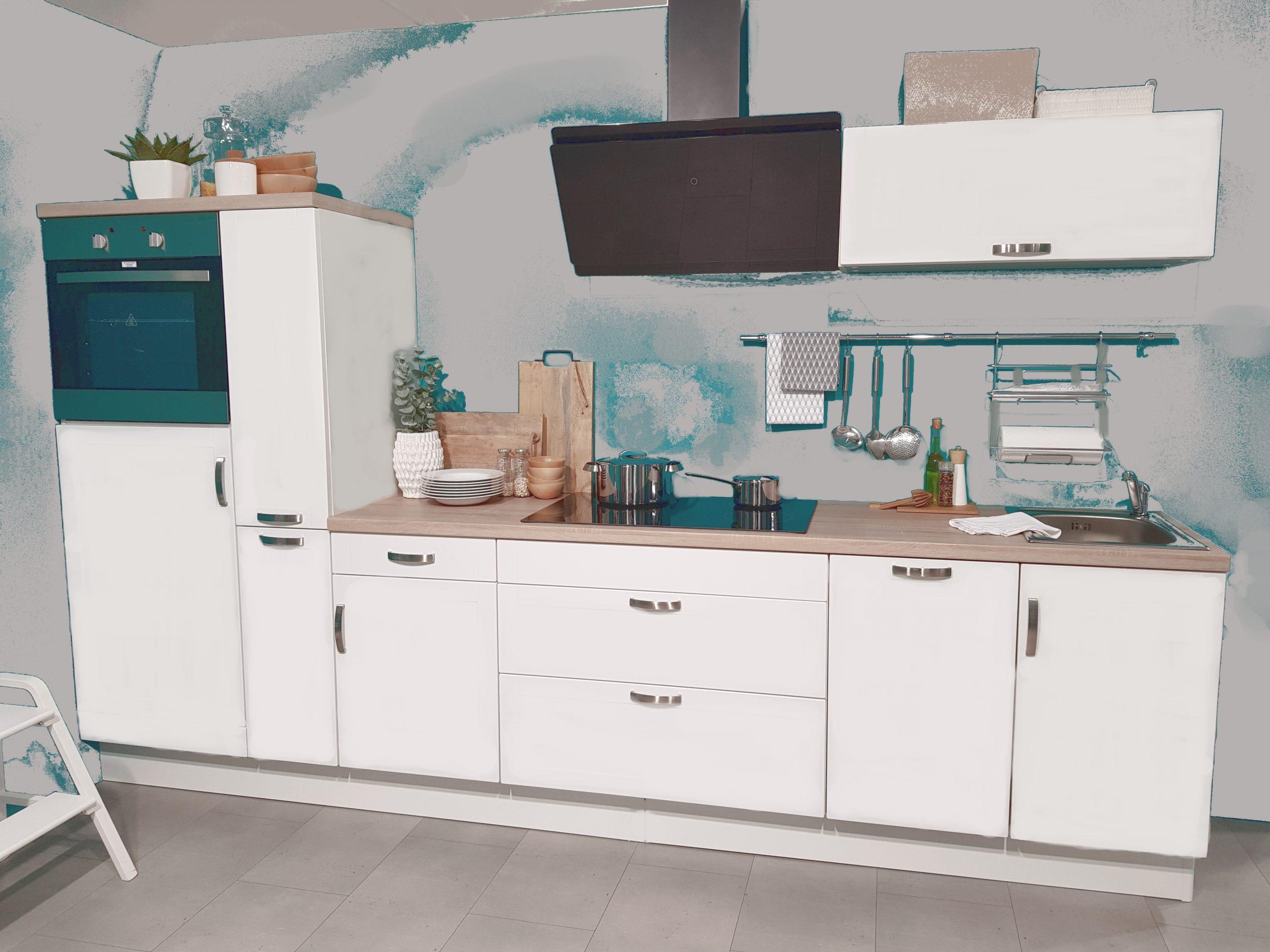 Full Size of Respekta Küche Küchenzeile Küchenblock Einbauküche Komplettküche Weiß 320 Cm Willhaben Komplettküche Komplettküche Mit Geräten Günstig Miele Komplettküche Küche Komplettküche