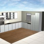 Respekta Küche L Form Küche L Form Ebay Kleinanzeigen Küche L Form Weiß Hochglanz Landhaus Küche L Form Küche Küche L Form