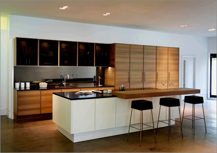 Medium Size of Respekta Küche L Form Küche L Form Günstig Küche L Form Günstig Kaufen Küche L Form Gebraucht Küche Küche L Form