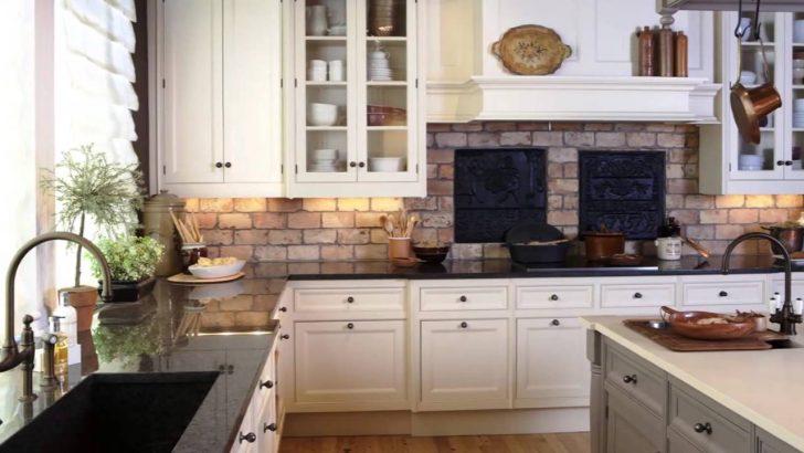 Medium Size of Respekta Küche L Form Küche L Form Günstig Mit Geräten Küche L Form Ikea Küche L Form Mit E Geräte Küche Küche L Form
