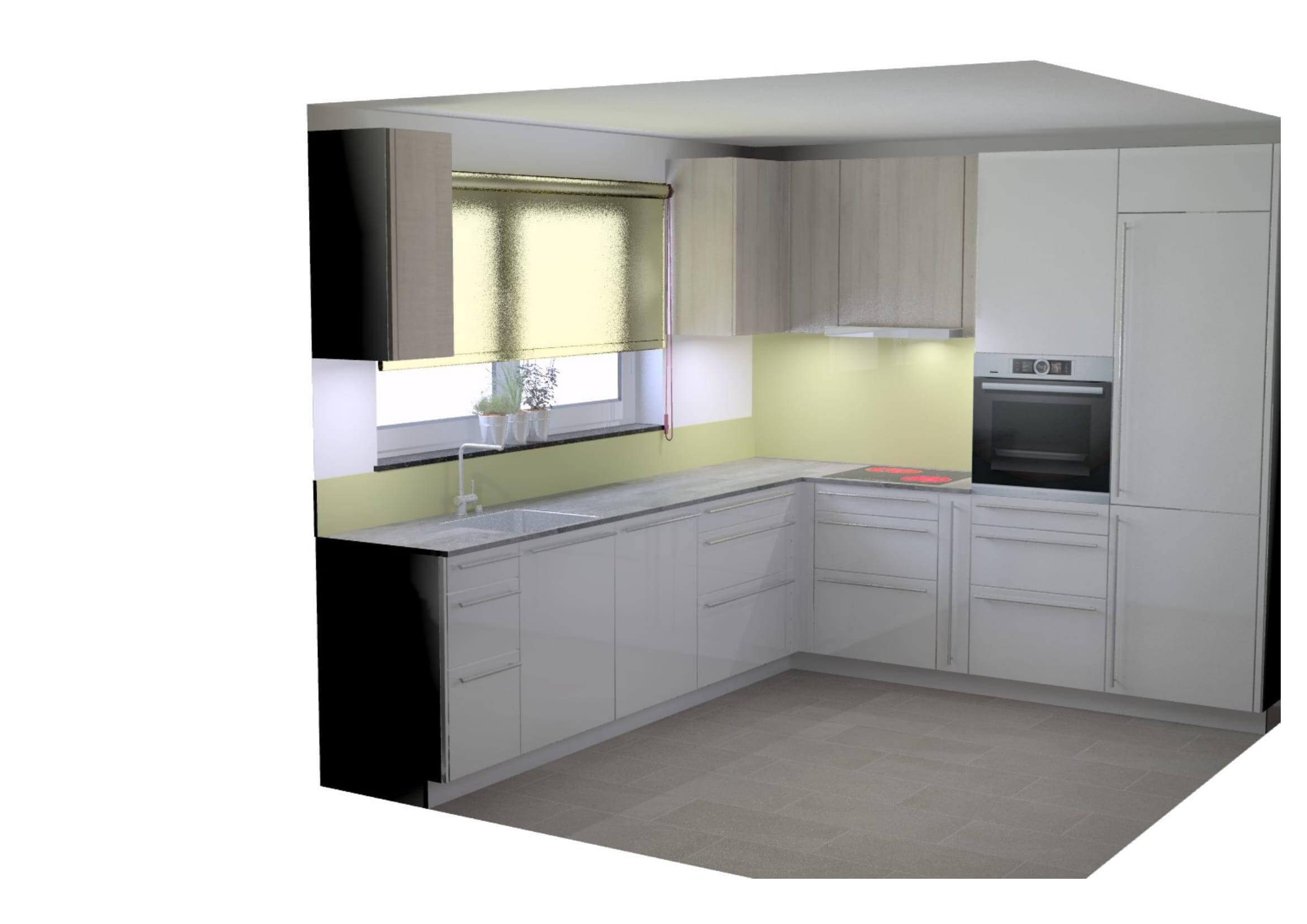 Full Size of Respekta Küche L Form Küche L Form Mit Kochinsel Ikea Küche L Form Küche L Form Hochglanz Küche Küche L Form