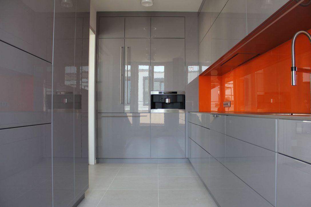 Large Size of Respekta Küche Zusammenstellen Ikea Küche Zusammenstellen Online Küche Zusammenstellen Günstig Outdoor Küche Zusammenstellen Küche Küche Zusammenstellen