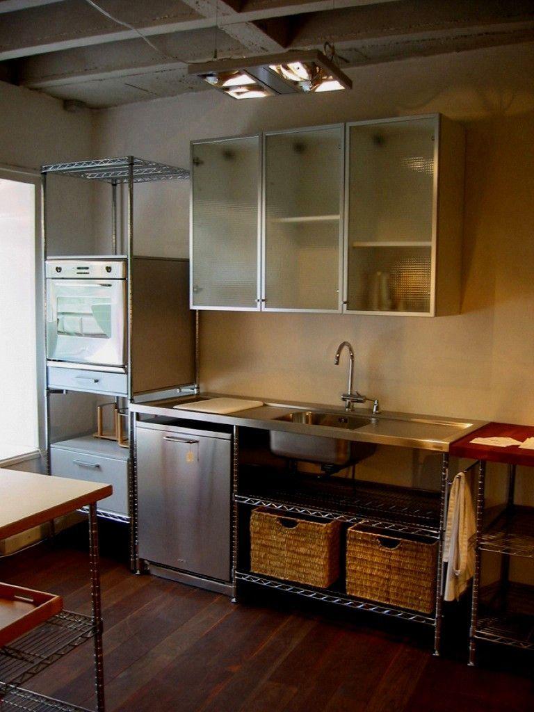 Full Size of Respekta Küche Zusammenstellen Ikea Küche Zusammenstellen Online Unterschrank Küche Zusammenstellen Outdoor Küche Zusammenstellen Küche Küche Zusammenstellen