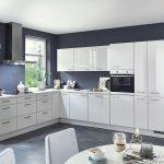 Respekta Küche Zusammenstellen Ikea Küche Zusammenstellen Online Vicco Küche Zusammenstellen Outdoor Küche Zusammenstellen Küche Küche Zusammenstellen
