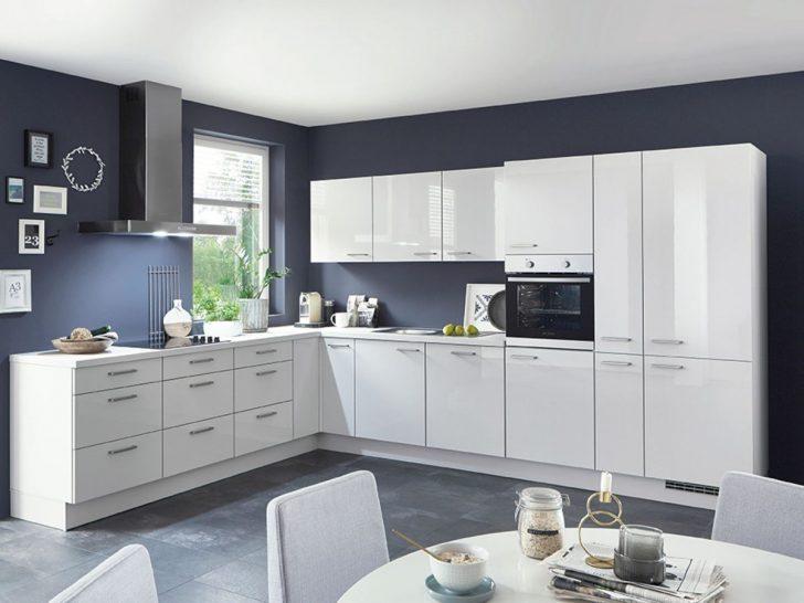 Medium Size of Respekta Küche Zusammenstellen Ikea Küche Zusammenstellen Online Vicco Küche Zusammenstellen Outdoor Küche Zusammenstellen Küche Küche Zusammenstellen