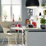 Respekta Küche Zusammenstellen Küche Zusammenstellen Günstig Ikea Küche Zusammenstellen Online Vicco Küche Zusammenstellen Küche Küche Zusammenstellen