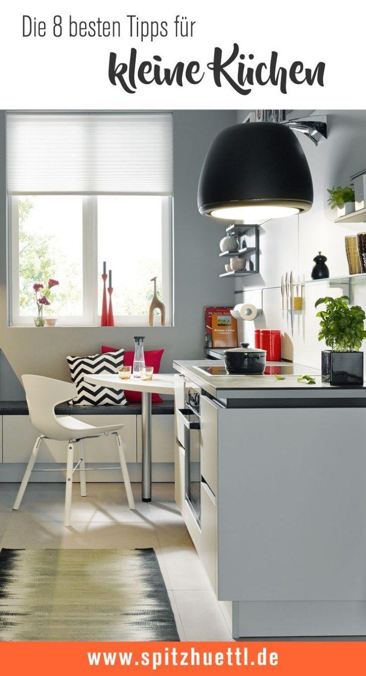 Medium Size of Respekta Küche Zusammenstellen Küche Zusammenstellen Günstig Ikea Küche Zusammenstellen Online Vicco Küche Zusammenstellen Küche Küche Zusammenstellen