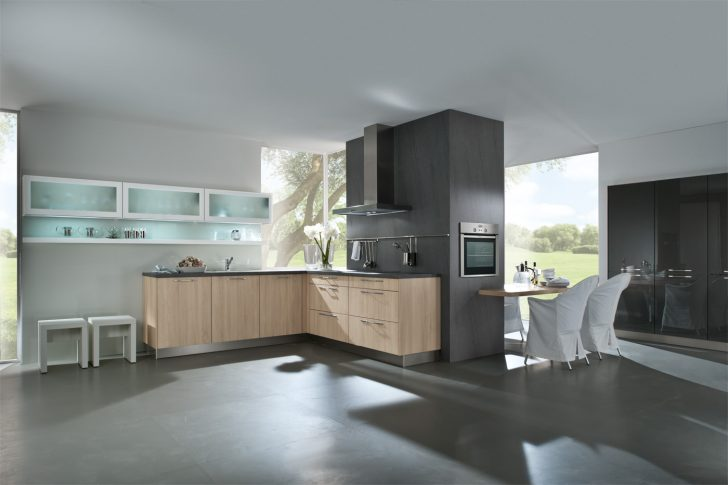 Medium Size of Respekta Küche Zusammenstellen Vicco Küche Zusammenstellen Unterschrank Küche Zusammenstellen Ikea Küche Zusammenstellen Online Küche Küche Zusammenstellen
