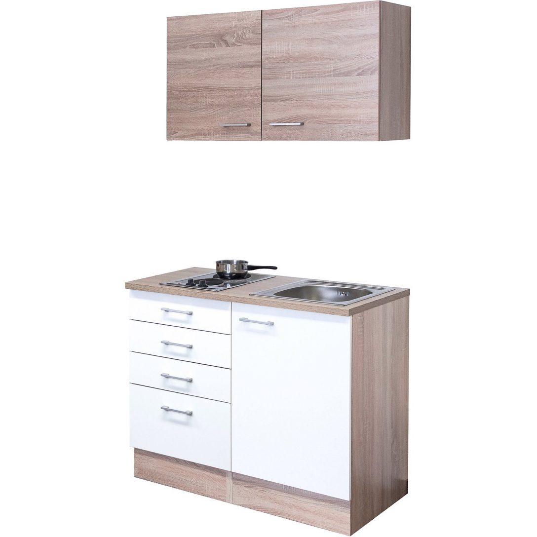 Large Size of Respekta Mini Küche Ikea Mini Küche Mini Küche Mit Gasherd Tefal Mini Küche Kinderküche Küche Mini Küche