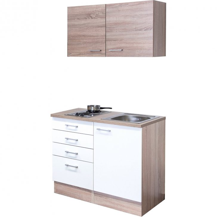 Medium Size of Respekta Mini Küche Ikea Mini Küche Mini Küche Mit Gasherd Tefal Mini Küche Kinderküche Küche Mini Küche