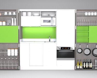 Mini Küche Küche Respekta Mini Küche Wmf Mini Küche Zerkleinerer Mini Küche Poggenpohl Mini Küche Günstig