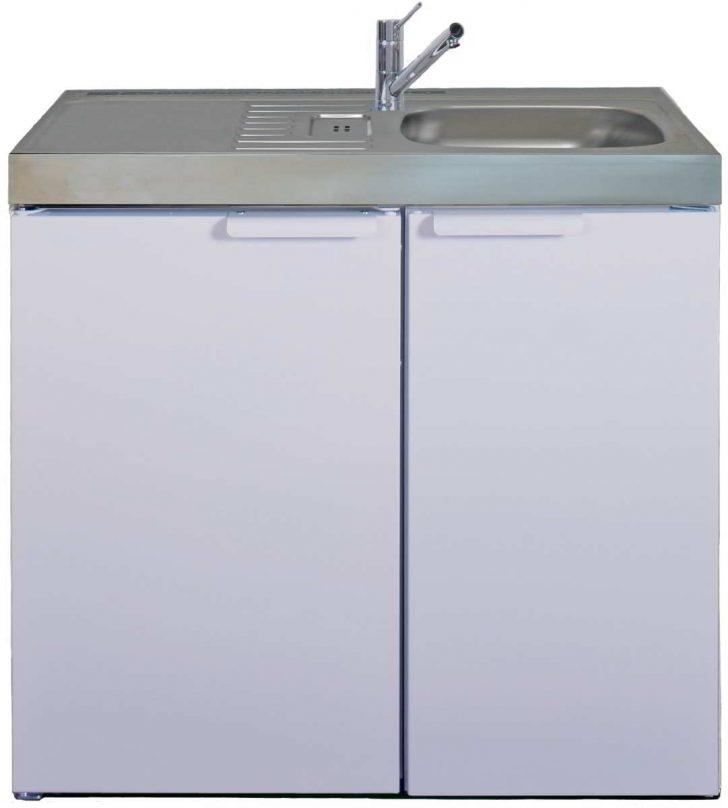 Medium Size of Respekta Miniküche Mit Kühlschrank Miniküche Mit Kühlschrank Gebraucht Miniküche Mit Backofen Ohne Kühlschrank Miniküche 120 Cm Breit Mit Kühlschrank Küche Miniküche Mit Kühlschrank