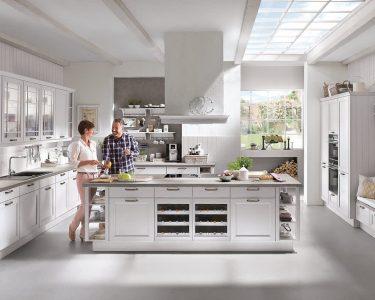 Küche Landhaus Küche Respekta Premium Küche Landhaus Nolte Küche Landhaus Weiss Dan Küche Landhaus Preis Armatur Küche Landhaus