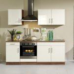 Küche Ohne Geräte Küche Respekta Premium Küche Ohne Geräte Roller Küche Ohne Geräte Küche Ohne Geräte Kaufen Gebrauchte Küche Ohne Geräte