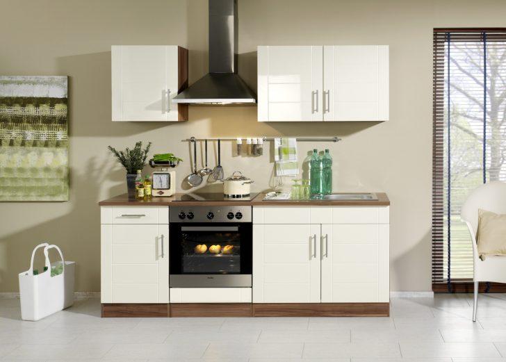 Medium Size of Respekta Premium Küche Ohne Geräte Roller Küche Ohne Geräte Küche Ohne Geräte Kaufen Gebrauchte Küche Ohne Geräte Küche Küche Ohne Geräte