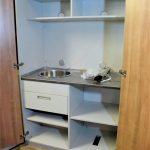 Respekta Schrankküche Miniküche Schrankküche Schrankküche Mit Backofen Schrankküche Günstig Küche Schrankküche