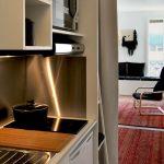 Schrankküche Küche Respekta Schrankküche Miniküche Schrankküche Schrankküche Mit Geschirrspüler Schrankküche Metall