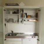 Schrankküche Küche Respekta Schrankküche Schrankküche Günstig Schrankküche Ohne Kochfeld Schrankküche Mit Geschirrspüler