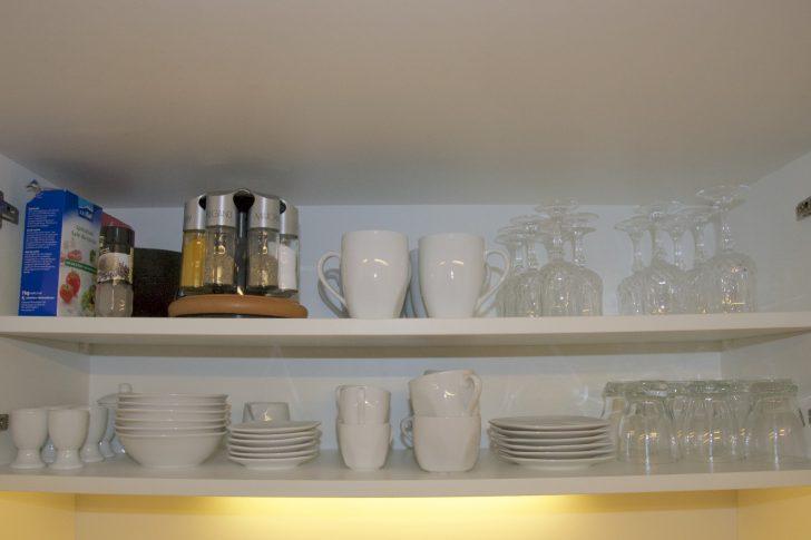 Medium Size of Respekta Schrankküche Schrankküche Ikea Värde Schrankküche Ohne Kochfeld Schrankküche Miniküche Küche Schrankküche