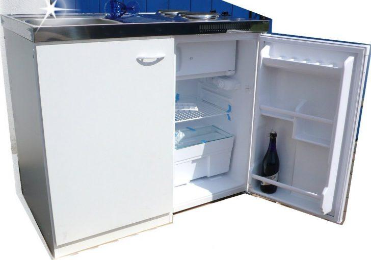 Medium Size of Respekta Singleküche Mit Kühlschrank Singleküche Mit Kühlschrank Obi Singleküche Inkl Kühlschrank Singleküche Mit Kühlschrank 120 Cm Küche Singleküche Mit Kühlschrank