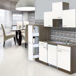 Singleküche Mit Kühlschrank Küche Respekta Singleküche Mit Kühlschrank Singleküche Mit Kühlschrank Und Herd Singleküche Kühlschrank Ausbauen Singleküche Mit Kühlschrank Und Kochfeld