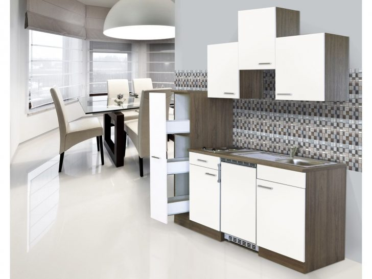 Medium Size of Respekta Singleküche Mit Kühlschrank Singleküche Mit Kühlschrank Und Herd Singleküche Kühlschrank Ausbauen Singleküche Mit Kühlschrank Und Kochfeld Küche Singleküche Mit Kühlschrank